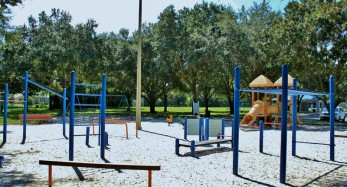 Commons-Park-playground